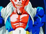 Dragon Ball Z: Season 8 (Quotes)