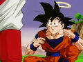 Dbz234 - (by dbzf.ten.lt) 20120322-21503858