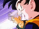 Dbz242(for dbzf.ten.lt) 20120404-16012402