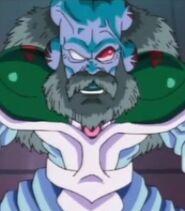 Dr-lychee-dragon-ball-plan-to-eradicate-the-super-saiyans-73.2