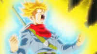 Dragon-ball-super-episode-62-63-recap-and-spoilers-trunks-new-type-of-super-saiyan-form-revealed-vegeta-to-unleash-full-power