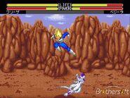 Dragon ball z- buyu retsuden-154683-1
