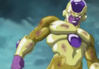 Further Evolution Frieza3