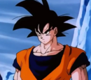 Goku (parallel world)