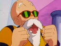 LuckyDevilRoshi