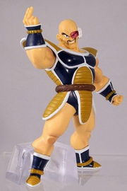 Nappa-Bandai-Part9