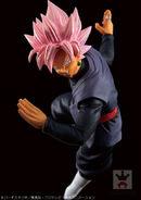 Son Goku FES Goku Black