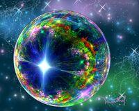 235173 Papel-de-Parede-Planeta-colorido 1280x1024