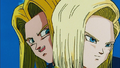Android18GJewel3