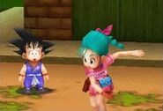 Dragon-ball-origins-2-pic03