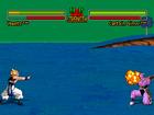 Dragon Ball Z Ultimate Battle 22 Unknowr-03