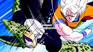 Dragonball Z 180 - The Fight Is Over-018