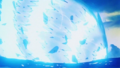 Father-Son Kamehameha Output
