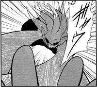 Fin manga-2