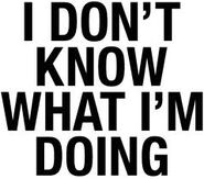 I don't really know!