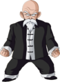 Master-Roshi-psd61072