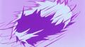 Purple Comet 2