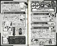 SCSC pg116-117