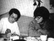ToriyamaYAkiraSakuma