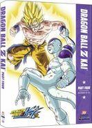 239px-DragonBallZKaiPart4