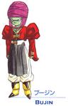 Bujin(Daiz6)