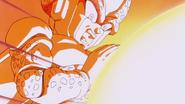 Cell Jr Tri-Beam