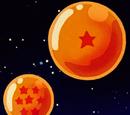 Defying Orders