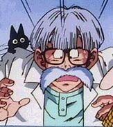 Dr.brief