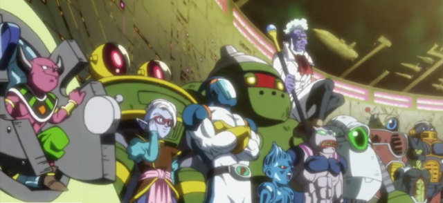 File:Universe 3 Revived.png