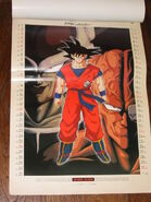 Calendario 1991 3
