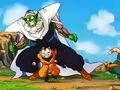 Dbz248(for dbzf.ten.lt) 20120503-18312127