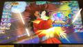 Galaxy Spirit Sword 02