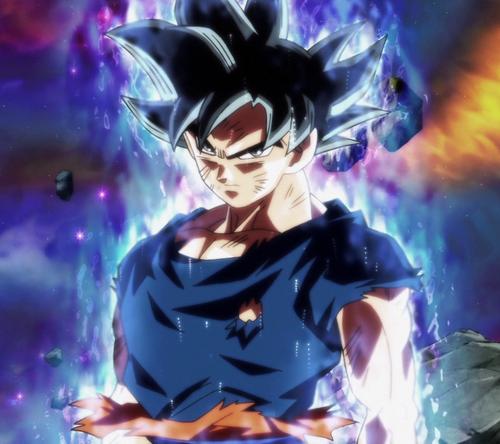 Migatte no Gokui Kizashi
