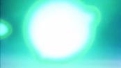 Blaster Meteor Energy
