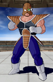DBZBT3 Frieza Soldier 2