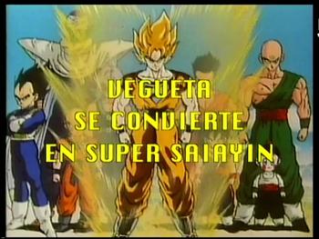 Hispanoamérica