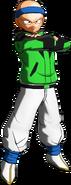 Kagyu (SDBH - World Mission)