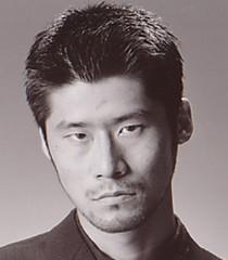 Tsuyoshikoyama