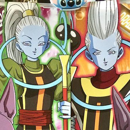 Avatar Anges