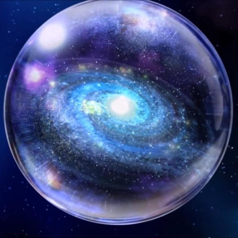 Avatar Univers 6
