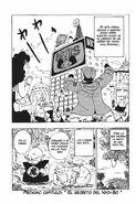 Cap161- Página f