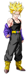 File:Colored 042 trunks 002 by vicdbz-d3hhur1.png