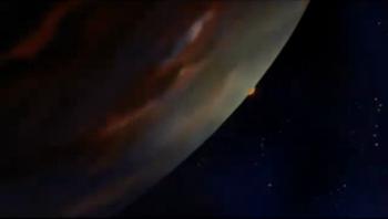 dark planet dragon ball wiki fandom powered by wikia