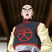 Dragon-ball-super-89-02-tien-tenshinhan