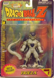 Frieza-Series1-1999-B