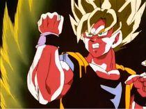 Goku op2