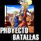 Proyecto Batallas - imagen