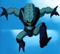 TWS - Bio-Man
