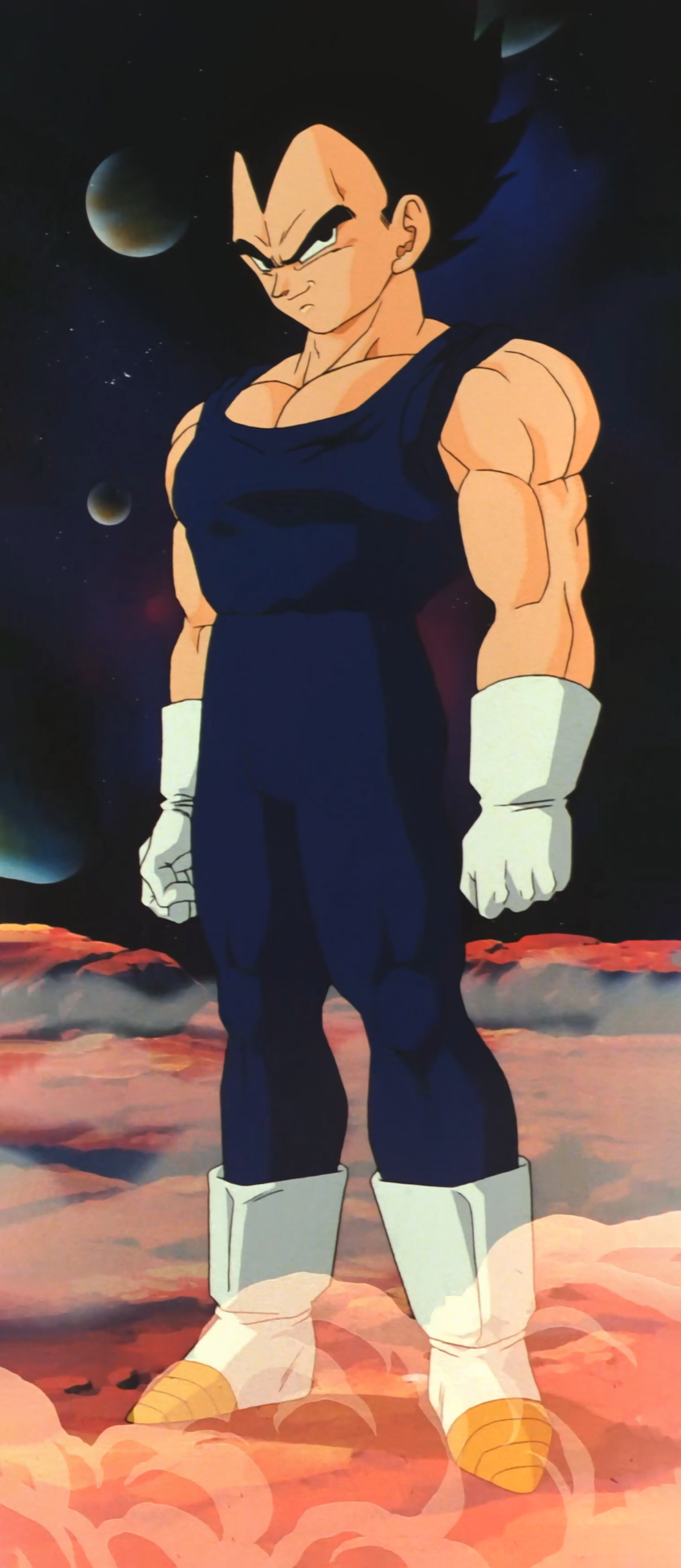 f252ff0d Vegeta | Dragon Ball Wiki | FANDOM powered by Wikia