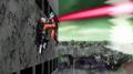 """""""Future"""" Trunks Saga EP61 28"""